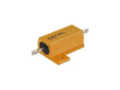 Resistor 5 W 39 Ohm