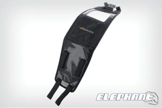 Base plate for tank bag ELEPHANT R1200/1250 RT LC 2014-