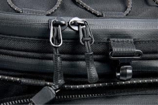 Wunderlich Replacement-Zipper pull