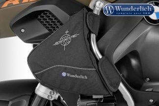 Wunderlich Crash Bar Bag | Pair