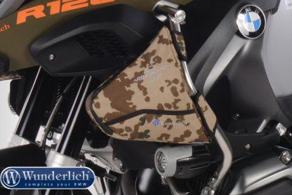 Bar Bag set – Camouflage