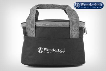 Wunderlich cool bag – black