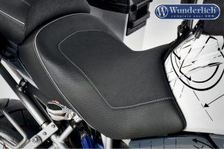 ERGO rider seat – standard