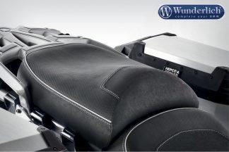 ERGO passenger seat AktivKomfort – standard