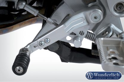 CleverLever gear shift lever