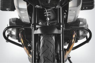 Wunderlich Engine protection bars GS – black
