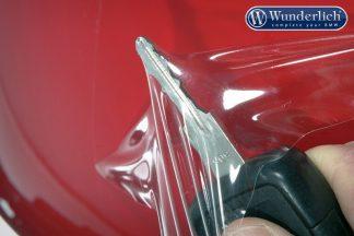 VentureShield paint + tank protection tankset – clear