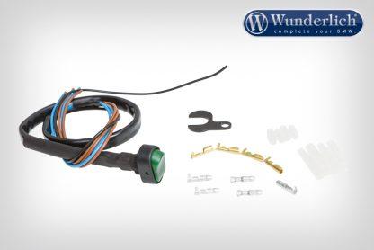 Switch kit for position light P-Marker