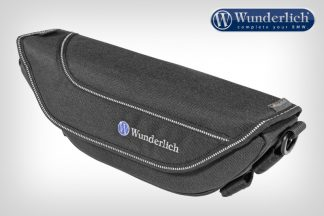 Wunderlich Handlebar Bag BARBAG EVO – black
