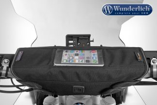Handlebar bag BarBag MEDIA XL