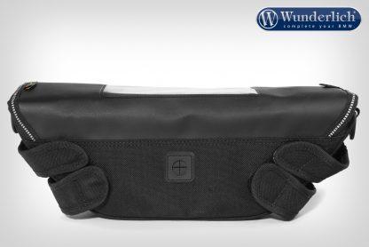 Wunderlich handlebar bag BARBAG MEDIA water-proof – L – black