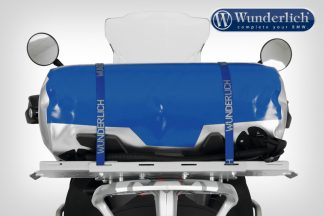 Rear Luggage Rack Vario