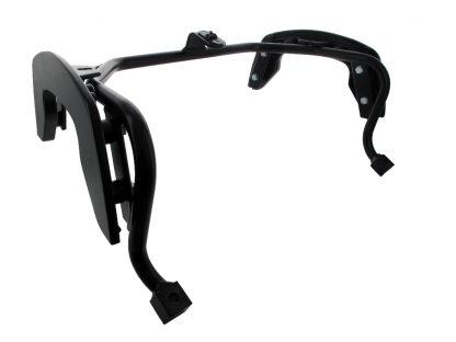 Krauser soft case carrier S 1000 XR – black
