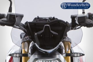 Windscreen mount R1200R LC
