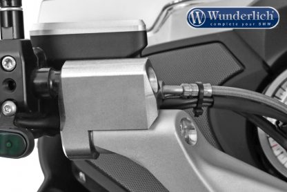 Handlebar riser R1200/1250 RT LC