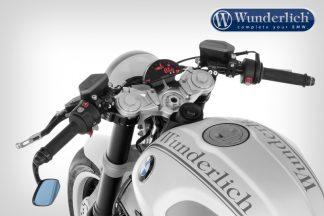 MultiClip Sport – 0mm-40mm – black