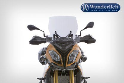 Windscreen S 1000 XR Marathon – clear