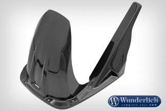 Rear mudguard S1000 XR