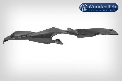 Left Carbon frame tail fairing S 1000 XR