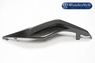 Tail fairing S1000 XR right – carbon