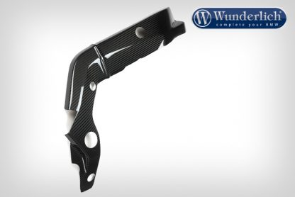Frame cover S 1000 XR right – carbon