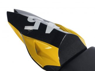 Racing Tail