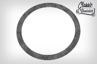 Filler cap flat seal – 1mm