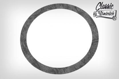 Filler cap flat seal – 0,5mm