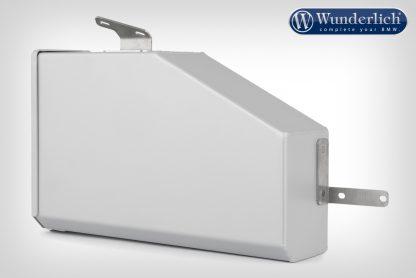 Case box R 1250 GS Adventure – silver