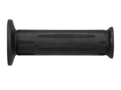 Original handlebar grip (pair)