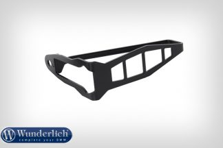 Wunderlich indicator protection long rear  black