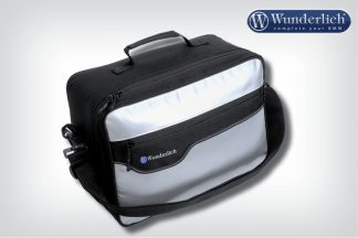 Inner bag for side cases EVO I