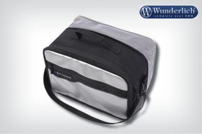 Inner bag for side cases EVO I (Set)