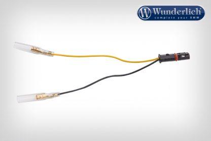 Indicator electrics kit