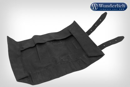 Wunderlich tool bag Mammut  black