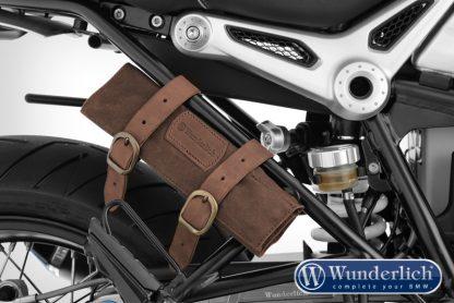 Wunderlich tool bag Mammut  brown