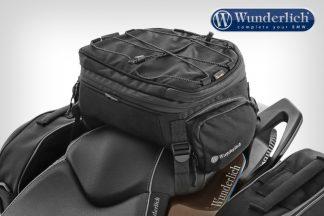 Seat and Rack Bag Elephant