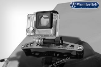 CameraRack S1000R