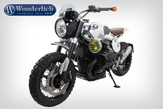 Fender Classic front R nineT – high