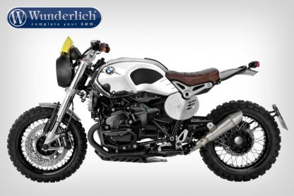 Fender Classic front R nineT – low