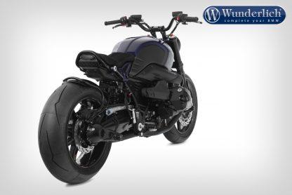 Wunderlich R nineT WunderBob tail section – black