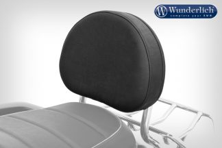 Wunderlich back cushion for sissy bar K1600 B – black