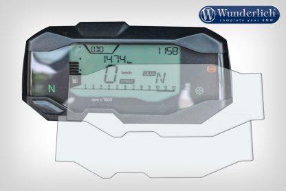 Display protection film set G310