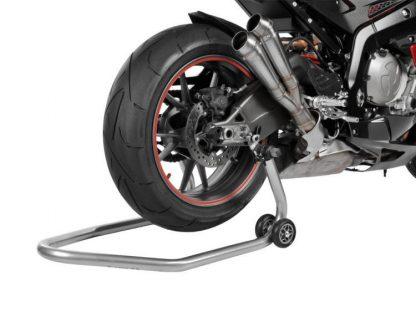 RACE Paddock Stand rear lifter