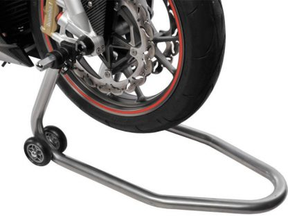 RACE Paddock Stand front lifter
