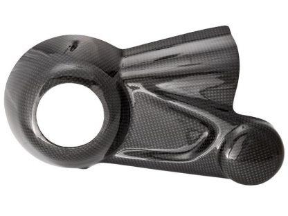 Final drive protection – carbon