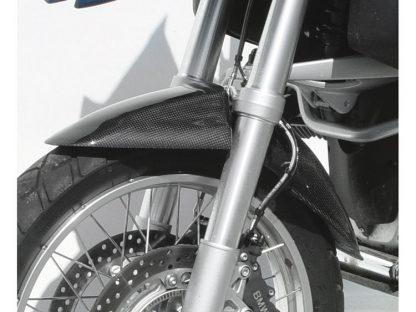 Mudguard Xtreme – carbon