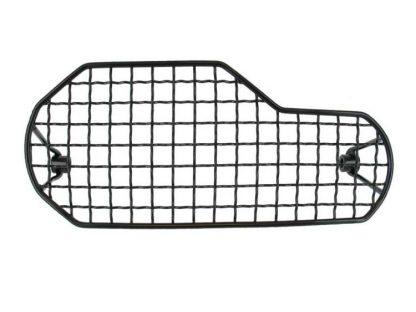 Krauser headlamp grille