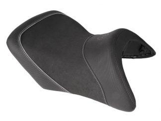 ERGO rider seats Regular | with seat heating – standard