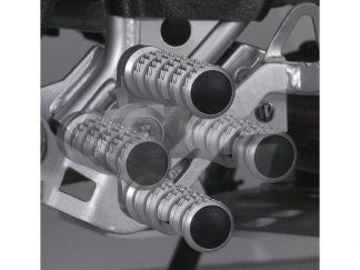 MFW Vario footrest system Rider (pair)